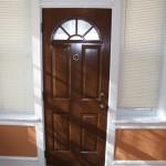 Prime Doors 9