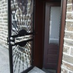 Security Doors 8