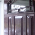 Simmons DOORS (14)