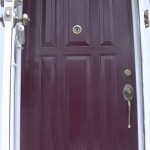 Simmons DOORS (4)