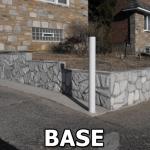 FR Base