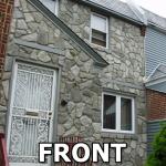 FR Front