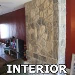 FR Interior