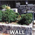FR Wall