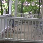 Whittington Front Porch (10)