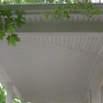 Whittington Front Porch (11)