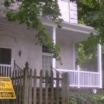 Whittington Front Porch