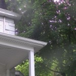 Whittington Front Porch (2)