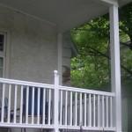 Whittington Front Porch (3)