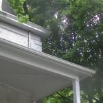 Whittington Front Porch (4)