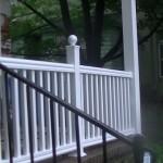 Whittington Front Porch (6)