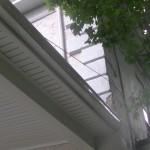 Whittington Front Porch (8)